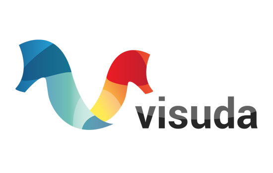 Logo for Visuda